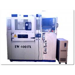 EWTECH - CHMER EW 400