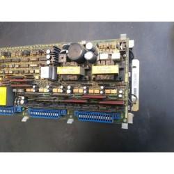 FANUC Dual Axis Servo Control board A16B-1200-0680 + SCHEDA