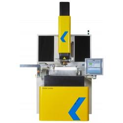 PENTA 534GRi CNC