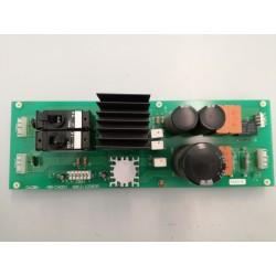 Hitachi SEIKI DW206-RO-CWGEN 68E2.123835