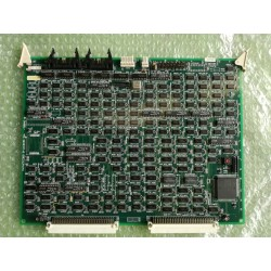 Hitachi Seiki DW001-R1-GENCNT-B 68E2124141