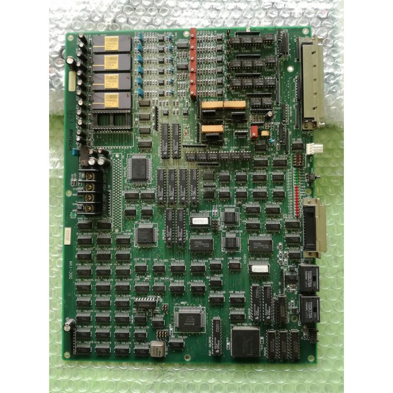 Hitachi Seiki CW009-1-R1-WSVIF 68E2.124103
