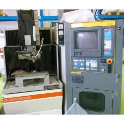 Hitachi 203M