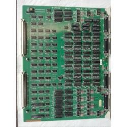 Hitachi Seiki CW005 R2 10U 68E2124132