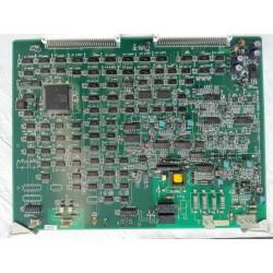 Hitachi Seiki DW002 R0_GAPDET_C 68E2124136