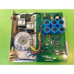 AGIE High Power Supply HPS-13 A 618.961.7