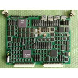 Hitachi Seiki CW002-R3-MCU...