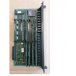 FANUC SCHEDA CPU...